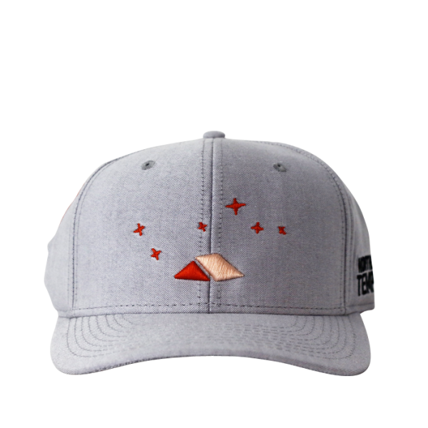 Northern Temple baseball cap