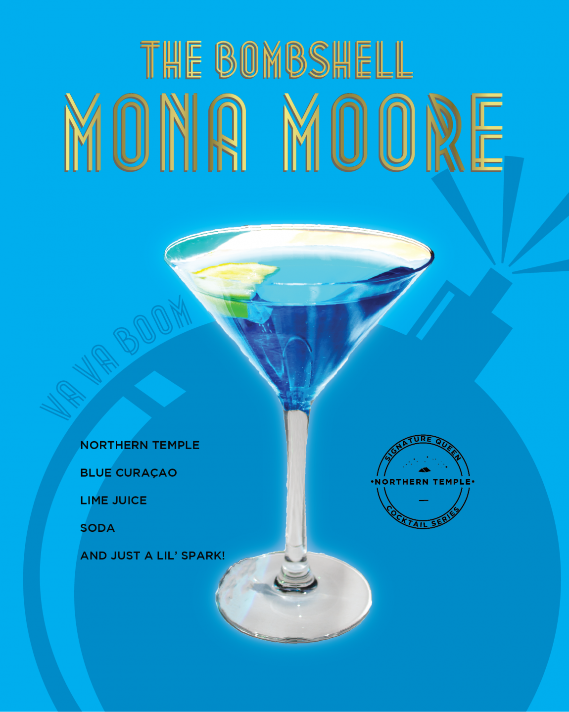 MonaMoore_TheDrink.png